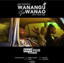 AUDIO | Omg _ Wanangu Na Wanao ft Rosa Ree Mp3 | download
