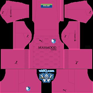 BB Erzurumspor  2021 Dream League Soccer 2019 dls fts yeni sezon 2021 forma dls 19 fts forma logo url,dream league soccer 19 kits,dream football kit