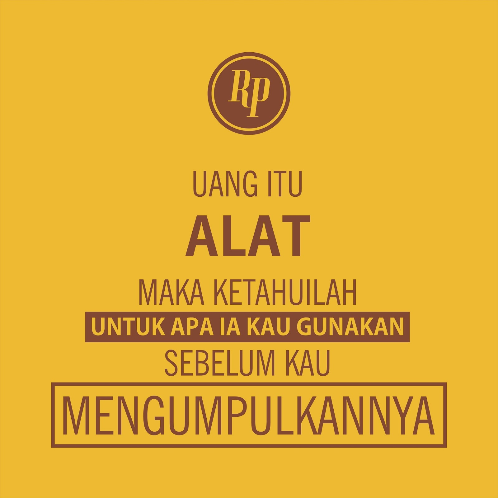 Chord Lagu Nike Ardila Tak Bersuara: Desain Poster Quotes Motivation