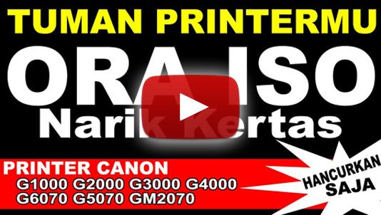 printer canon g1000 tidak narik kertas, printer canon g2000 tidak narik kertas, printer canon g3000 g4000 tidak narik kertas, cara perbaiki canon g1000 g2000 kertas macet, penyebab canon g1000 g2000 kertas tidak bisa masuk, penyebab kertas macet pada printer canon g1000 g2000, printer canon g1000 g2000 g3000 g4000, printer canon g6070 g5070 gM2070, printer canon g1010 g2010 g3010 g4010, CANON G SERIES G CANNOT INTERFACE PAPER, the canon g1000 printer does not pull paper, the canon g2000 printer does not pull paper, the canon g3000 g4000 printer does not pull paper, how to fix the canon g1000 g2000 paper jam, the cause of the canon g1000 g2000 paper cannot enter, the cause of paper stuck on Canon G1000 G2000 printer, Canon G1000 G2000 G3000 G4000 printer, Canon printer g6070 g5070 gM2070, canon g1010 g2010 g3010 g4010 printer