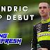 Austin Cindric to Attempt 2021 Daytona 500