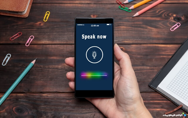 تأثير البحث الصوتي على السيو في 2020 ونصائح لتحسين موقعك