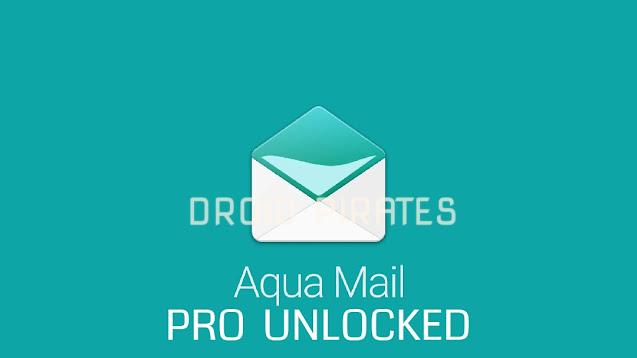 Aqua Mail PRO APK v1.25.1 is the go-to app for all your email needs! Download Aqua Mail PRO apk, Aqua Mail PRO v1.24.0 is the go-to app for all your email needs