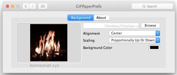 GIFPaperPrefs