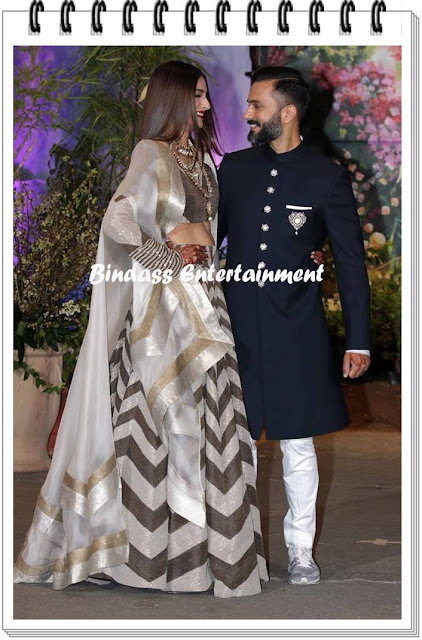 sonam-kapoor-and-anand-ahuja-reception-party