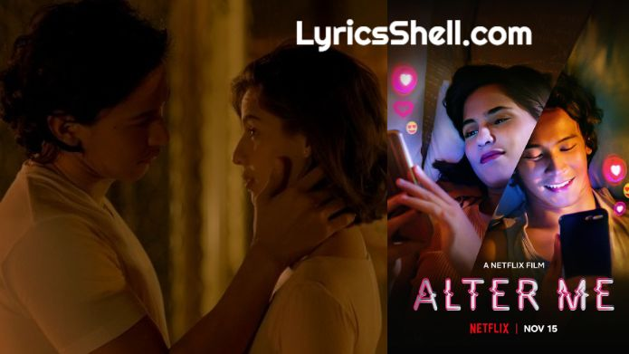 Alter Me Full Movie Watch Or Download Available On Netflix: Enchong Dee, Jasmine Curtis Smith, JC Santos Starrer