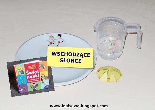 http://inaisewa.blogspot.com/2017/04/wschodzace-sonce-piatki-z.html