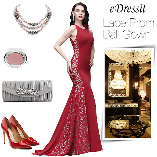 http://www.edressit.com/edressit-burgundy-sleeveless-lace-prom-ball-gown-00170717-_p4943.html