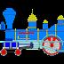 Shaunak Express