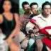 3 Idiots के लिए Kareena Kapoor Khan नहीं बल्कि ये अदाकारा थी पहली पसंद, जानिए नाम