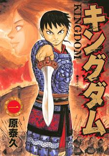 top 10 manga 2019
