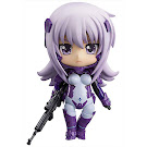 Nendoroid Total Eclipse Cryska Barchenowa (#328) Figure