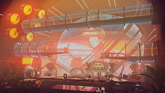 headlander-pc-screenshot-www.ovagames.com-1