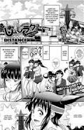Jyoshi Luck! - After School