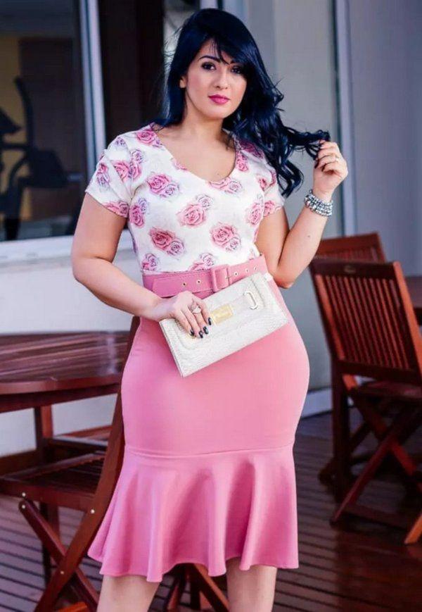 https://www.lojaflordeamendoa.com.br/produto/vestido-peplum-com-cinto-rosa-floral