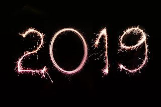 Top 10 Posts of 2019, by Gregory A. Johnson