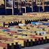 Η πανδημία έπληξε τις ελληνικές εξαγωγές και τον Μάιο