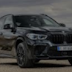 Look at various pressure cavalcade: All-new 2020 BMW X6