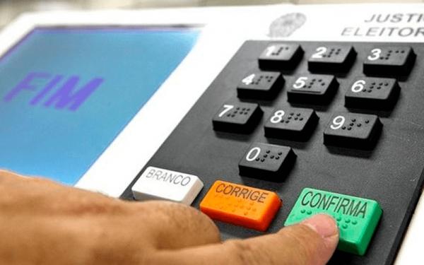 ELEIÇÕES 2020: Nova data das eleições municipais será decidida este mês de junho.