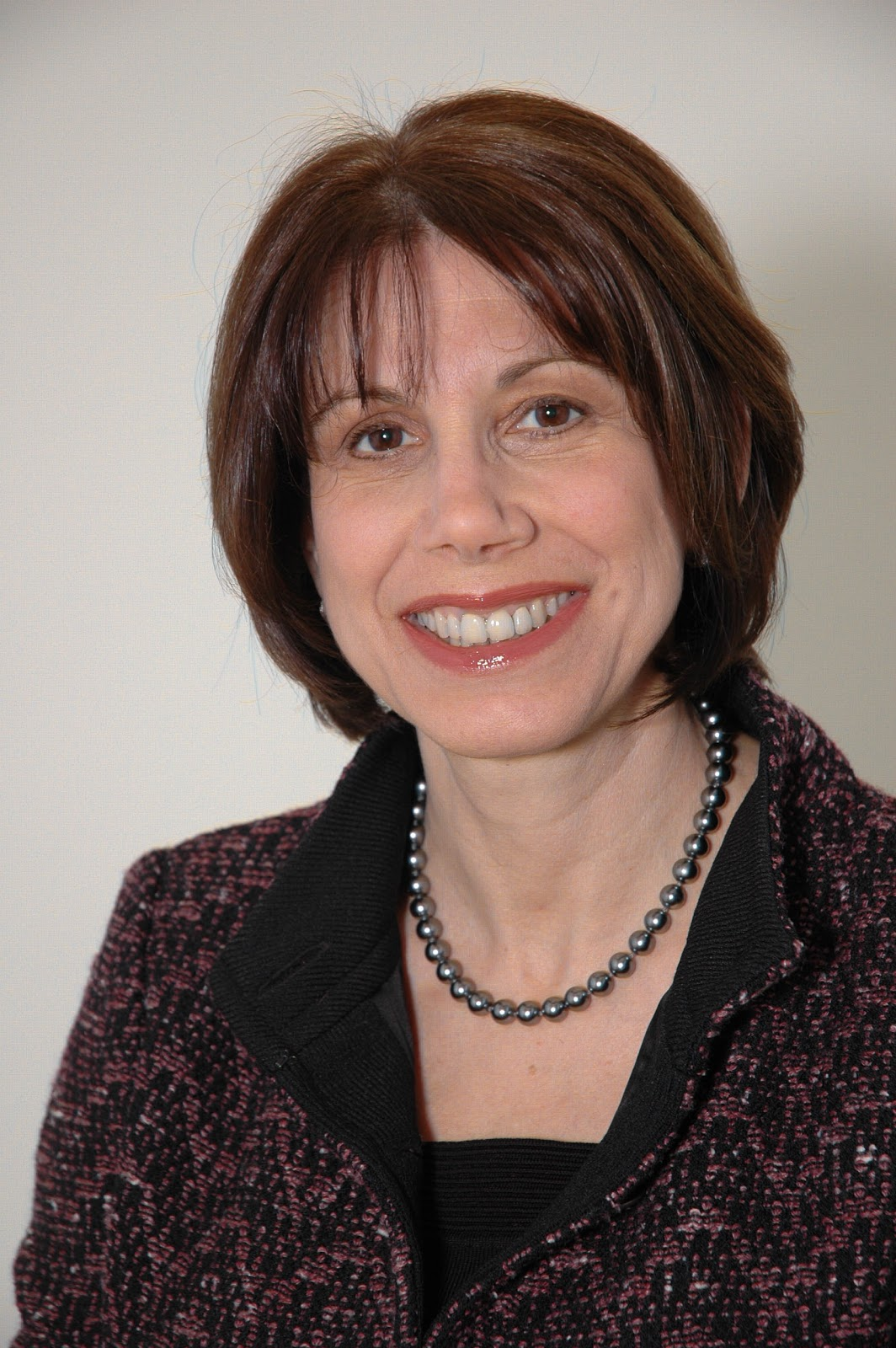 Your Brain After Chemo: Cedars-Sinai Program Helps Professor Emerge
