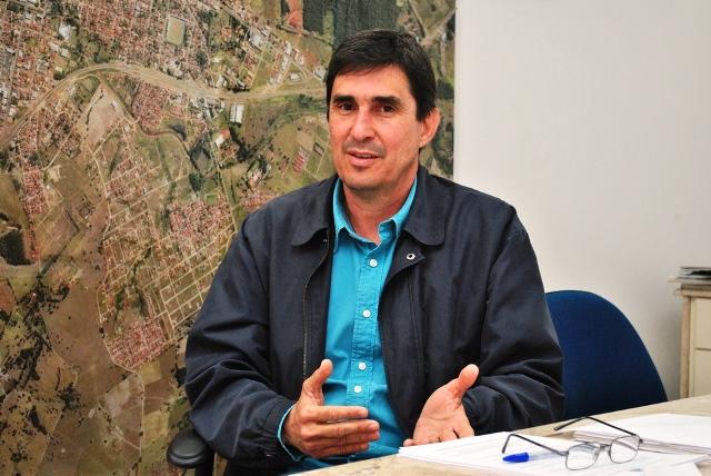 Santo Antônio da Platina recebe investimento para a Saúde