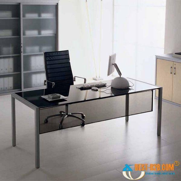 Lastest CA Office Furniture And Design Equipment San Diego