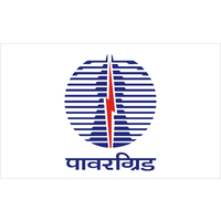 1080 Posts - Power Grid Corporation of India Limited - PGCIL Recruitment 2021(All India Can Apply) - Last Date 20 August