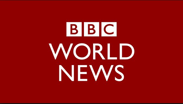 bbc news app apk download