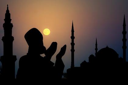 100+ Kata Ucapan Selamat dan Maaf Menyambut Bulan Suci Ramadhan 2019/1440H