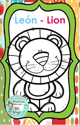 libro-animales-colorear-preescolar