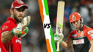 How can I watch IPL live?।Which app is best for watching cricket?।।On which channels IPL is live? । How can I watch IPL live on PC? ।  How can I watch IPL 2019 live? ।  How many times has RCB won the IPL?