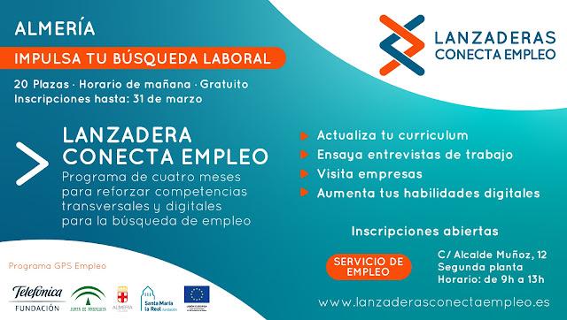 https://www.lanzaderasconectaempleo.es/lanzaderas/lce-almeria-2020