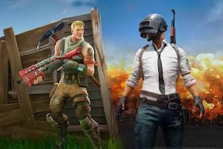 6 Game Battle Royale Terbaik Tahun 2019