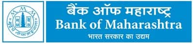 Recruitment in Bank of Maharashtra