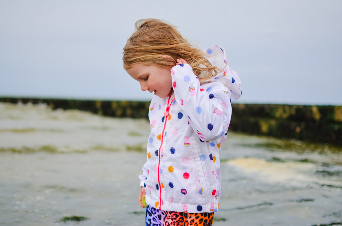 regatta, peppa pig, regatta kidswear, adventure ready kids