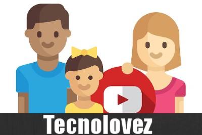 Yuotube - Come disattivare o attivare il controllo dei genitori su PC