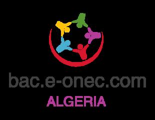 موقع تسجيلات بكالوريا 2018 bac.onec.dz