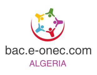 موقع نتائج البكالوريا 2021 bac.onec.dz