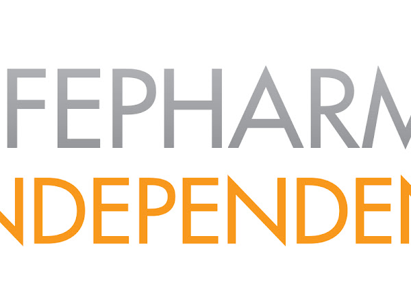 Informatii referitoare la produsele LifePharm