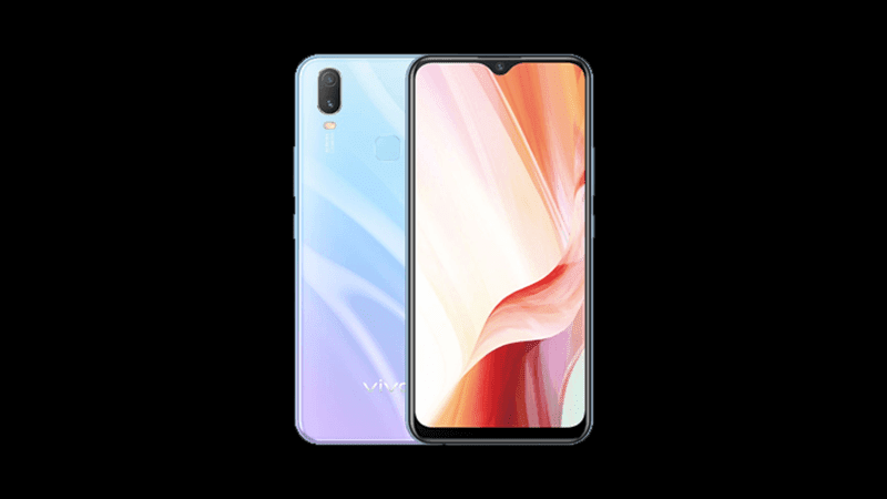 vivo Y11 Skyline Blue arrives in the Philippines for PHP 6,499