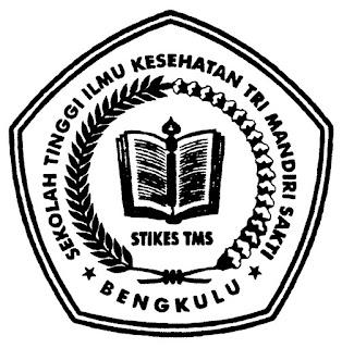 Logo Stikes TMS Bengkulu