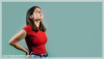 هل البواسير تسبب ألم في العصعص : إليك الرابط بينهما و أفضل علاج ممكن