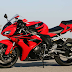 Honda CBR 1000RR Images Pictures And Photos Gallery