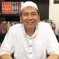 Kapitra Minta Politisi Jangan Lebay, Sudah Tidak Ada Celah bagi PKI