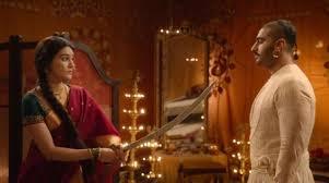 Peshwa Baji Rao's Descendant Sends Notices to Panipat Makers Over Kriti Sanon's Dialogue