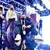 [ÁUDIO] Suécia: SVT revela excertos das canções da semifinal 1 do 'Melodifestivalen 2021'