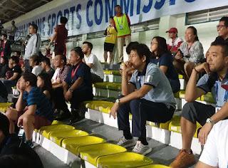 akira-nishino-thailand-u23-sea-games-2019