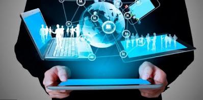 aplikasi pinjam uang cepat online di Sibolga