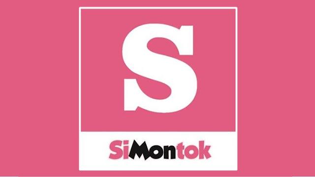 Simontox App 2020 Apk v2.2 Tanpa Iklan versi Terbaru 2021