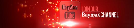 http://baymaxtube.blogspot.co.id/